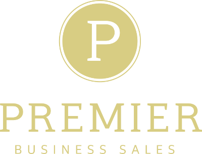 Premier Business Sales - logo